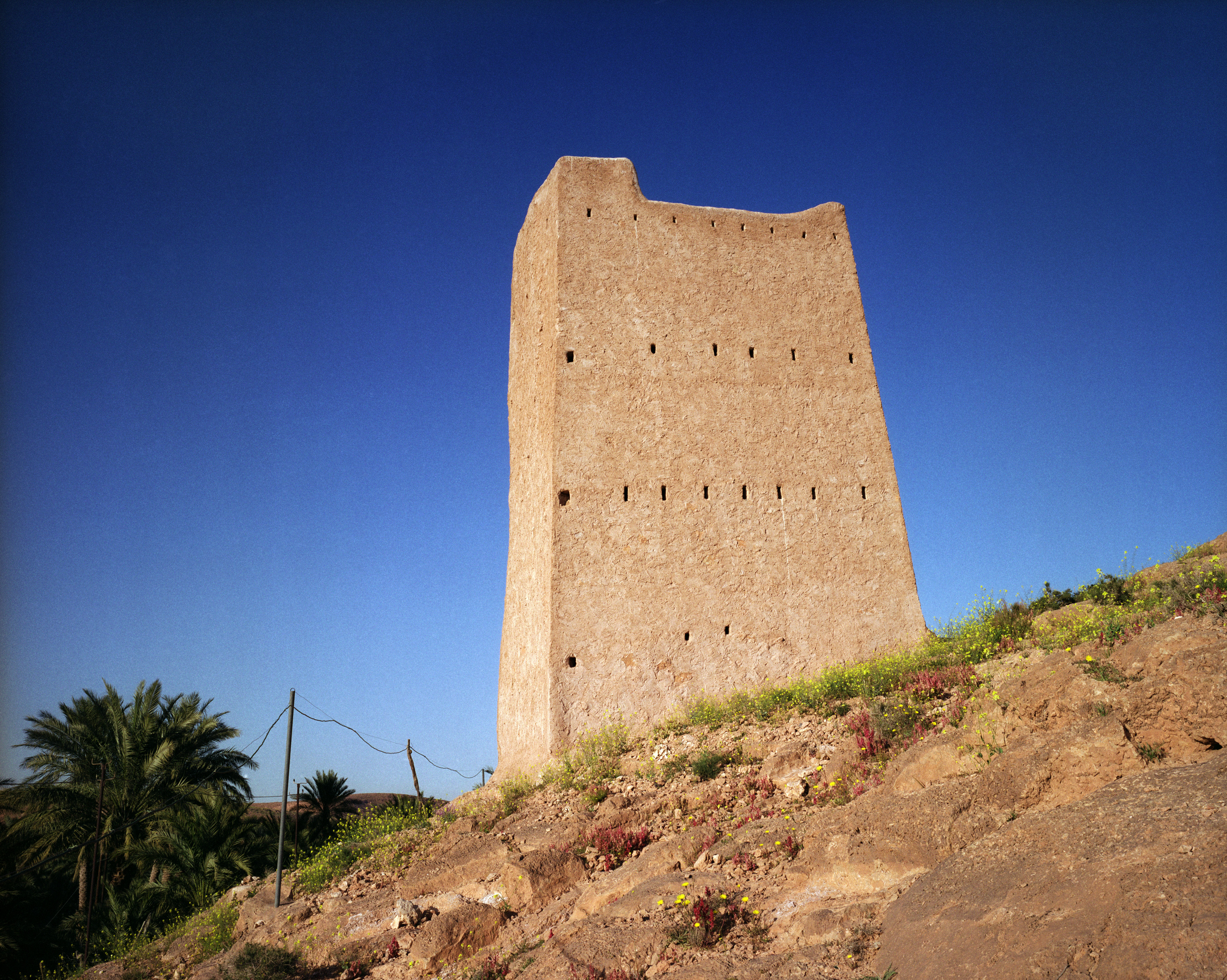 Ghardaia7